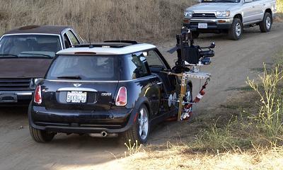 car-mount.jpg
