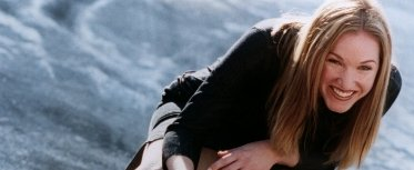 Canadian Film Girl | CFG, Shawna Cox