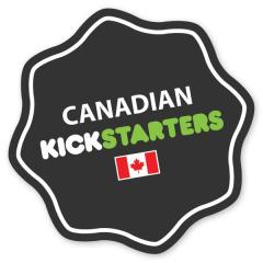 Canadian Kickstarter